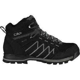 CMP Campagnolo Thiamat WP Mid Trekking Shoes Men nero